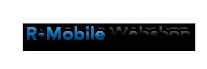 R-Mobile Handy Geräte und Zubehör Groß-und Einzelhandel