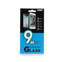 """Apple iPhone 7 8 4,7"""" Tempered Glass Kijelzővédő Üveg"""
