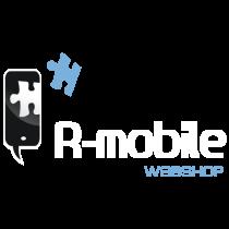 Baseus QC 3.0 20000mAh Hordozható Power Bank - Külső akkumulátor 2 USB + Type C Fekete