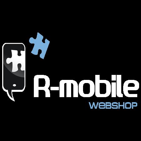 RMPACK Samsung Galaxy A51 Tok Bankkártyatartóval Notesz Mintás Kitámasztható -RMPACK- Life&Dreams LD09