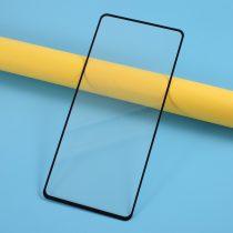 RMPACK Xiaomi Redmi Note 9S / Note 9 Pro Kijelzővédő Üveg Full Size Tempered Glass