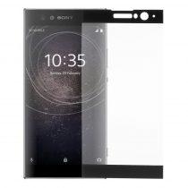 RMPACK Sony Xperia XA2 Kijelzővédő Üveg Full Size Tempered Glass