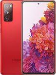 Samsung Galaxy S20 FE ( Fan Edition )